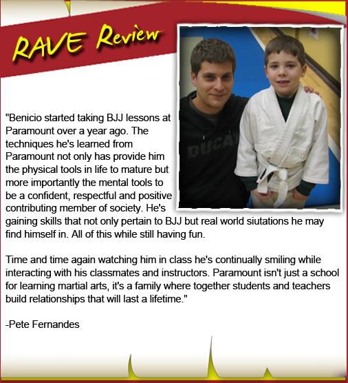 Kids martial arts Downingtown