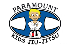 kids karate downingtown